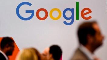 Google anuncia aplicación para personas ciegas