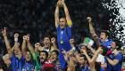 #DatoMundialista: ciudades que recibieron la Copa del Mundo dos veces