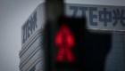 Cambio de planes: EE.UU. ayudaría ahora a la empresa china ZTE