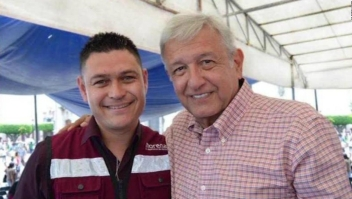 México: ¿un proceso electoral teñido en sangre?