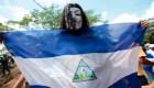 Estudiantes sí participarán en diálogo en Nicaragua