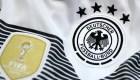 Alemania: el campeón que busca su quinta copa