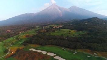 PGA con la mira en Latinoamérica