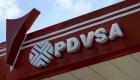 PDVSA compró crudo extranjero, afirma Reuters