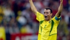 #DatoMundialista: ¿qué futbolista ha jugado más finales?