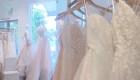 ¿Cómo será el vestido de novia de Meghan Markle?