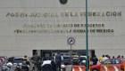 ¿Cuánto afecta la corrupción a los negocios en México?
