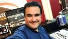 Asesinan a otro periodista en México, Fiscalía descarta robo