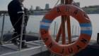 Se cumplen seis meses de la desaparición del ARA San Juan