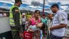 Venezolanos en Colombia: así ven las elecciones