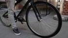 ¿Neumáticos de bicicletas sin aire?