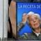 ¿Qué exigencias puede imponerle el FMI a Argentina?