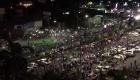 Muere en las protestas de  Nicaragua un periodista guatemalteco