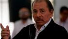 ¿Qué rol jugarán los empresarios del diálogo de paz en Nicaragua?