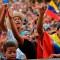 ¿Qué pasará en Venezuela tras las elecciones?