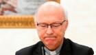 #MinutoCNN: Obispos chilenos renuncian masivamente a sus cargos por casos de abuso sexual