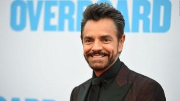 ¿Está ocurriendo un cambio en la presencia latina en Hollywood?