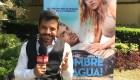#Pintereses: Eugenio Derbez