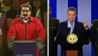 Las denuncias de Santos contra Maduro en víspera electoral
