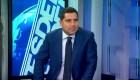 Riccardo Silva: El fútbol debería mejorar en EE.UU.