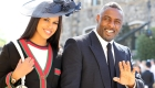 La moda y la etiqueta para una boda matutina