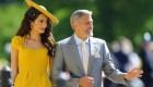 Oprah, los Beckham, Serena Williams: los invitados a la boda real