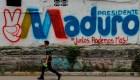 Votar o no votar: el dilema de los electores en Venezuela