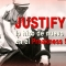 Justify también gana el Preakness Stakes