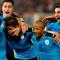 ¿Cómo se explica el éxito de Uruguay en los Mundiales?