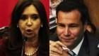 ¿Imputarán a CFK por la muerte de Nisman?