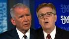 Líder de la NRA culpa al Ritalin por tiroteos en escuelas