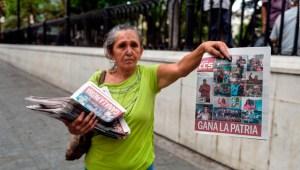 Venezuela: ¿cómo será el futuro de la economía con el nuevo gobierno de Maduro?
