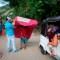 Alerta de evacuación inminente en municipios aledaños a Hidroituango en Colombia