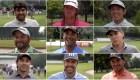 Flash questions: golf, pets, vehicles, dreams