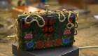 Taxco, la pasión por el diseño de la joyería en México