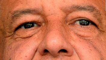 Elecciones en México: López Obrador denuncia campaña empresarial en su contra