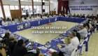 #MinutoCNN: Obispos se retiran del diálogo en Nicaragua
