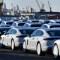 ¿Impondrá Trump aranceles a los vehículos importados?