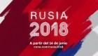 Allá vamos Rusia 2018: lo más destacado del Mundial