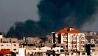 Sesión de emergencia en la ONU por conflicto Gaza-Israel