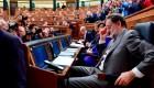 Lo que piensan los españoles de la posible moción de censura a Rajoy
