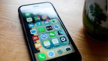 Nuevo sistema de Apple sincroniza tus mensajes
