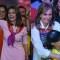 Colombia tendrá una vicepresidenta por primera vez