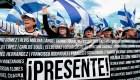 Conferencia Episcopal de Nicaragua rechaza reanudar el diálogo con el Gobierno