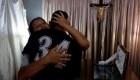 Gobierno niega autoría de ataques contra manifestantes en Nicaragua