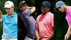 Excellent performance of Latin Americans in the PGA
