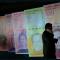 Deuda venezolana: ¿es posible su reestructuración?