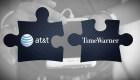 ¿Cuáles son las otras posibles fusiones tras la aprobación del acuerdo AT&T-Time Warner?