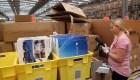 ¿Cómo afectará el fallo que exige a empresas cobrar impuestos en compras electrónicas?