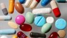 Minuto Clix: la tecnología 3D para fabricar medicamentos